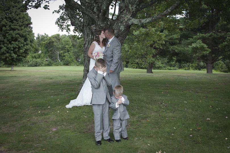 wedding photographers 0029