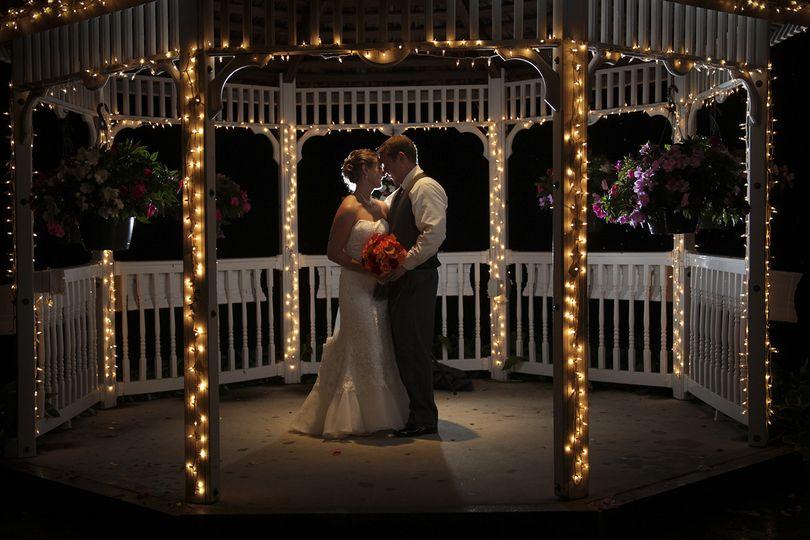 wedding photographers 0126
