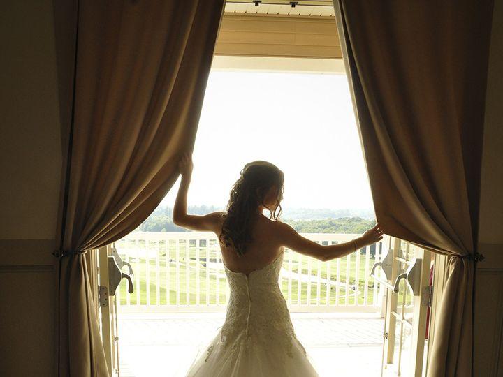 Tmx 1421876309016 Wedding Photographers 0002 Hudson, New Hampshire wedding photography