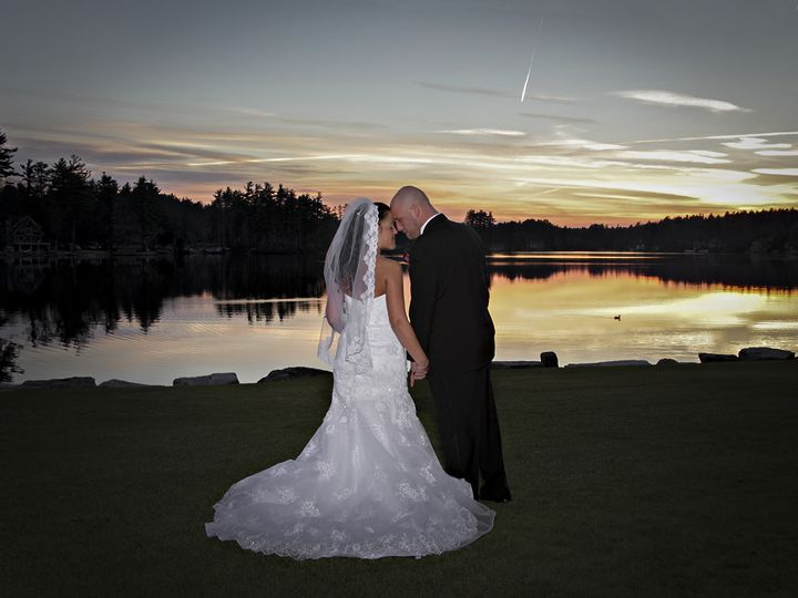 Tmx 1421876339248 Wedding Photographers 0005 Hudson, New Hampshire wedding photography