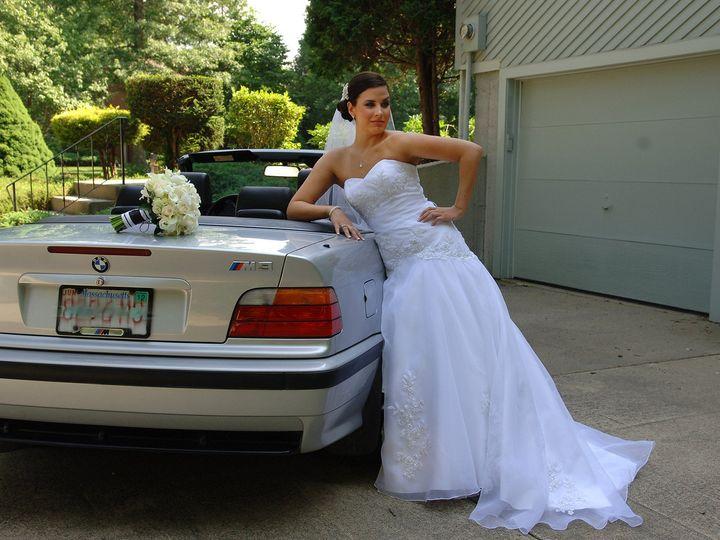 Tmx 1421876487908 Wedding Photographers 0017 Hudson, New Hampshire wedding photography