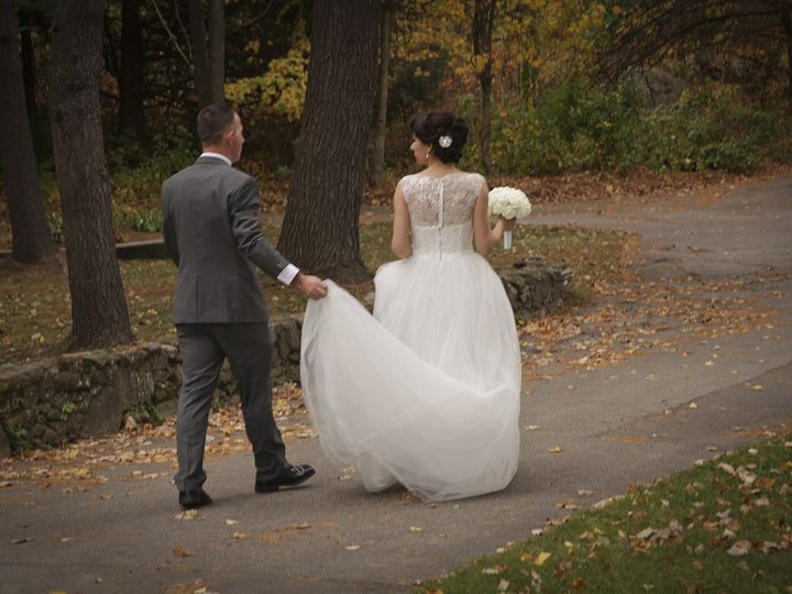 Tmx 1421876497131 Wedding Photographers 0019 Hudson, New Hampshire wedding photography
