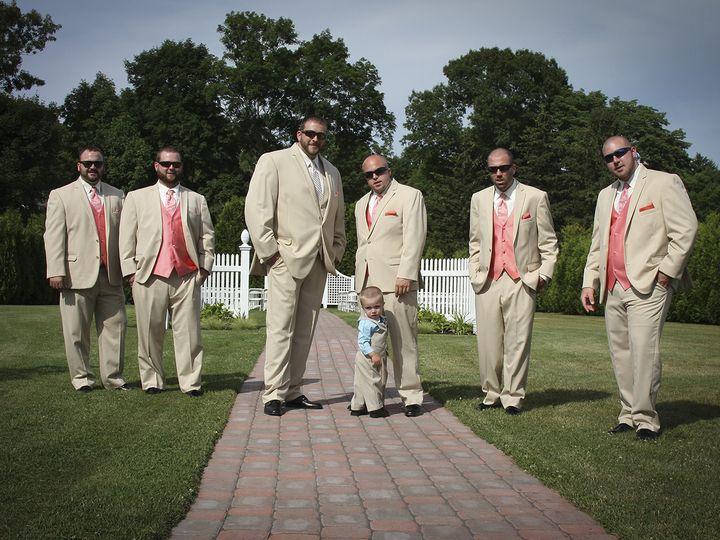 Tmx 1421876506293 Wedding Photographers 0022 Hudson, New Hampshire wedding photography