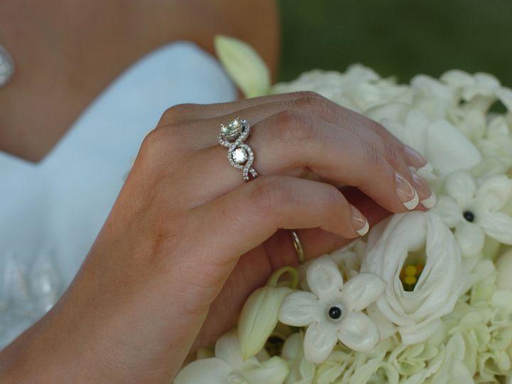 Tmx 1421876513810 Wedding Photographers 0025 Hudson, New Hampshire wedding photography