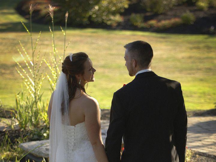 Tmx 1421876538139 Wedding Photographers 0048 Hudson, New Hampshire wedding photography