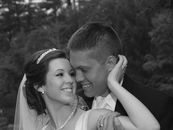 Tmx 1421876551154 Wedding Photographers 0066 Hudson, New Hampshire wedding photography