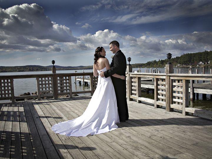 Tmx 1421876559970 Wedding Photographers 0070 Hudson, New Hampshire wedding photography