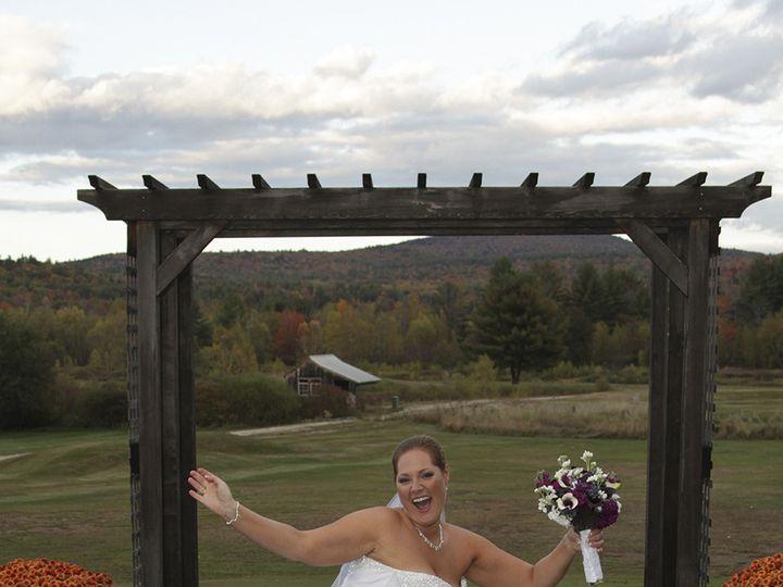 Tmx 1421876641228 Wedding Photographers 0073 Hudson, New Hampshire wedding photography