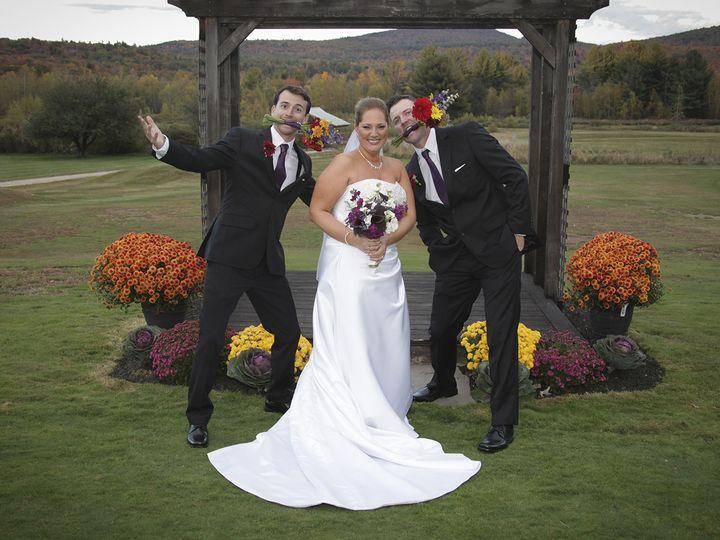 Tmx 1421876651972 Wedding Photographers 0074 Hudson, New Hampshire wedding photography