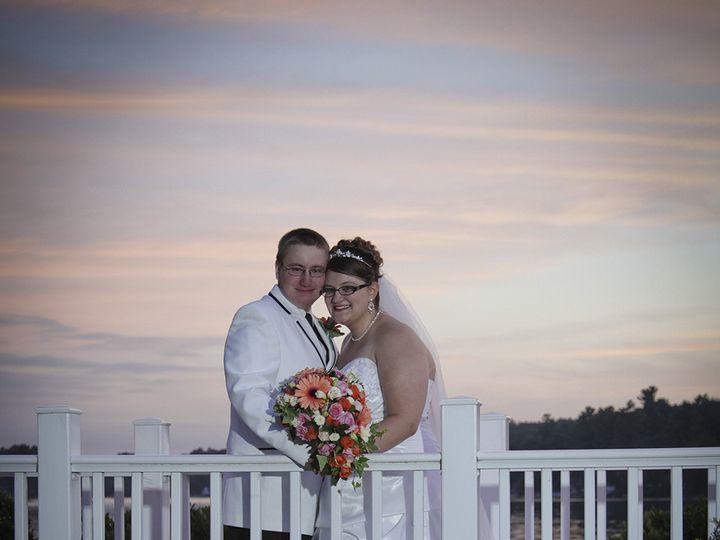 Tmx 1421876659760 Wedding Photographers 0079 Hudson, New Hampshire wedding photography