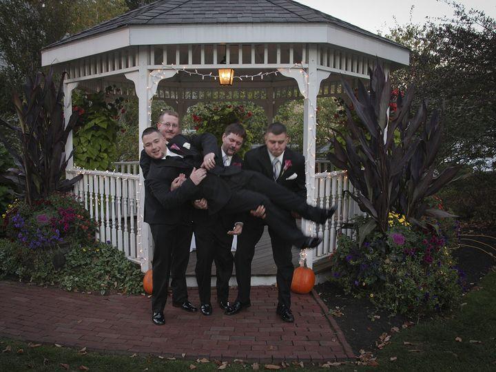 Tmx 1421876668717 Wedding Photographers 0086 Hudson, New Hampshire wedding photography