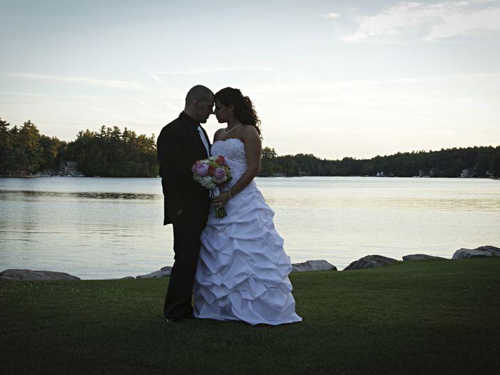 Tmx 1421876701225 Wedding Photographers 0108 Hudson, New Hampshire wedding photography