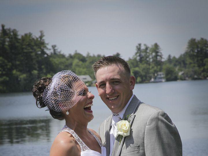 Tmx 1421876710505 Wedding Photographers 0109 Hudson, New Hampshire wedding photography