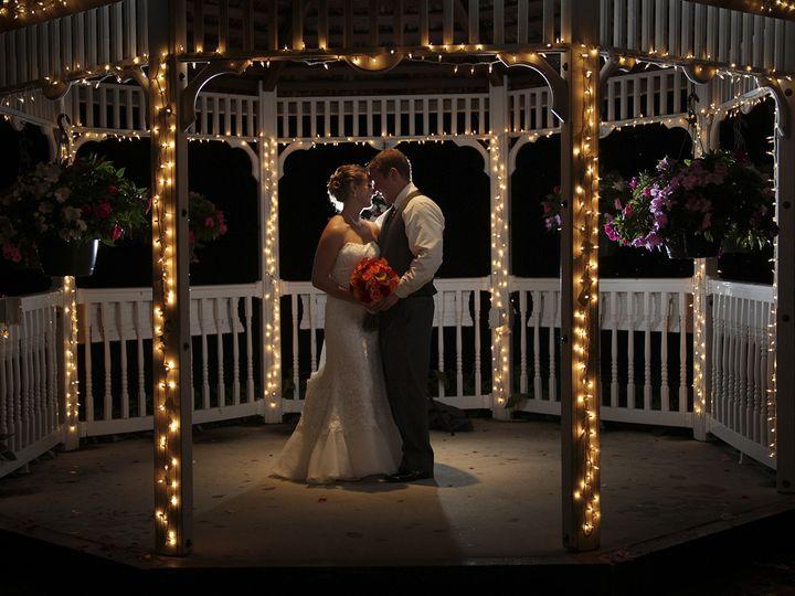 Tmx 1421876719260 Wedding Photographers 0126 Hudson, New Hampshire wedding photography