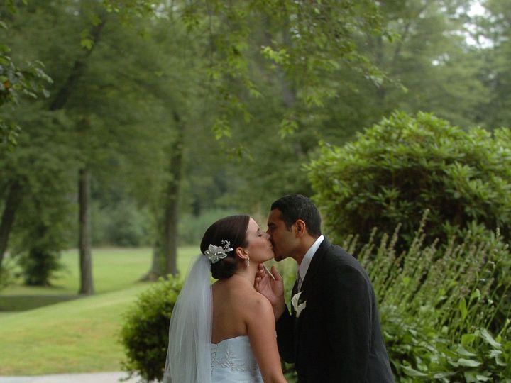 Tmx 1525367072 087cc863cc929d6f 1421876688996 Wedding Photographers 0102 Hudson, New Hampshire wedding photography
