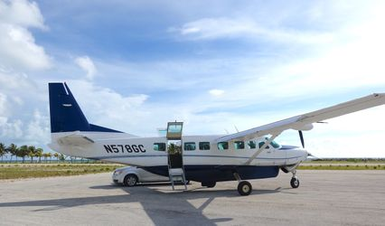 JetsetPrivate Air