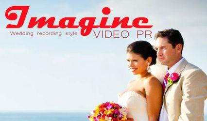 Imagine Video PR