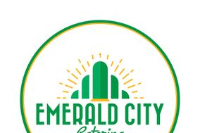 Emerald City Catering