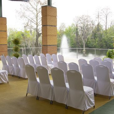 veranda wedding 2 366x366
