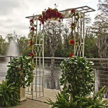 veranda wedding 366x366