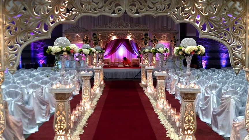 04ab14533fdaa555 1538149760 f4c616769d2cba91 1538149755279 10 Indian wedding