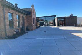 Des Moines Heritage Center