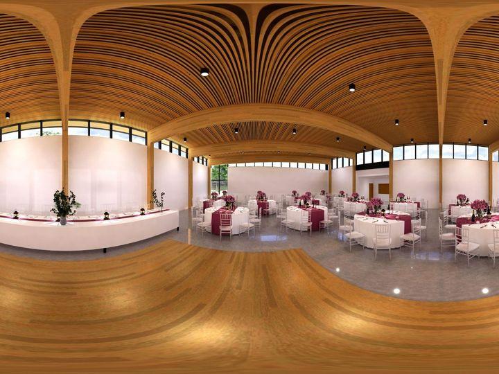 Tmx Event 360 Final Resized 51 1916795 159106920818204 Des Moines, IA wedding venue