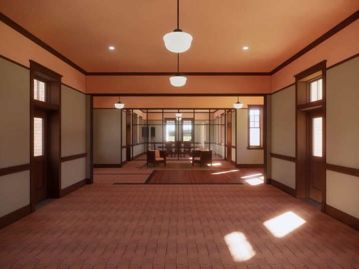 Tmx Historic Depot Final Resized 51 1916795 159106923350355 Des Moines, IA wedding venue