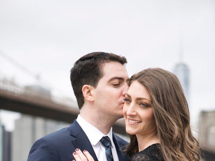 Tmx 26 51 446795 158310493025594 Atlanta, GA wedding photography