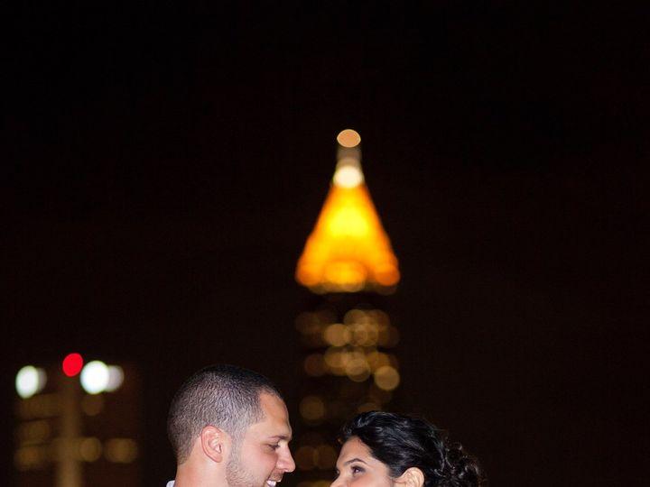 Tmx 323 T5q5py 51 446795 158310492938672 Atlanta, GA wedding photography