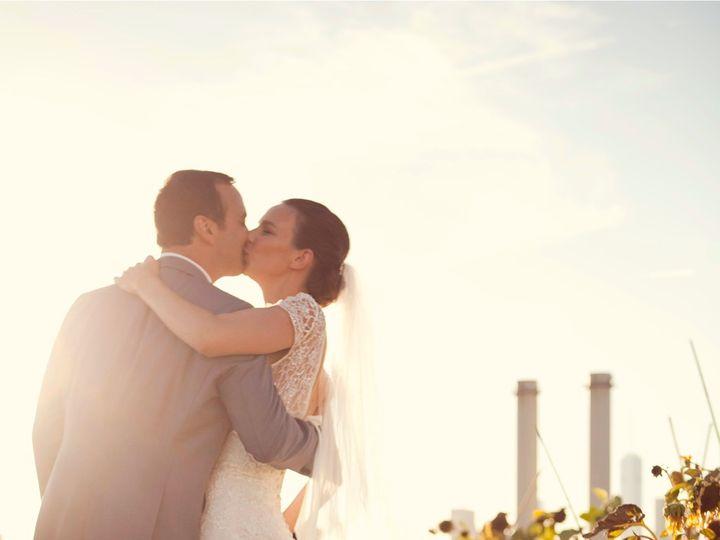 Tmx Img 4275 51 446795 157384361258696 Atlanta, GA wedding photography