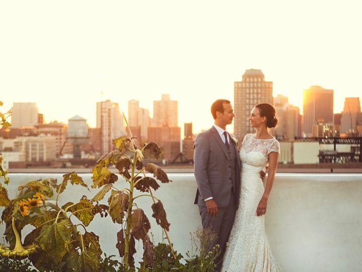 Tmx Img 4277 51 446795 157384361752117 Atlanta, GA wedding photography