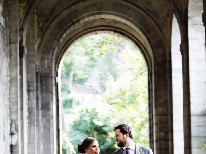 Tmx Img 4278 51 446795 157384361792315 Atlanta, GA wedding photography
