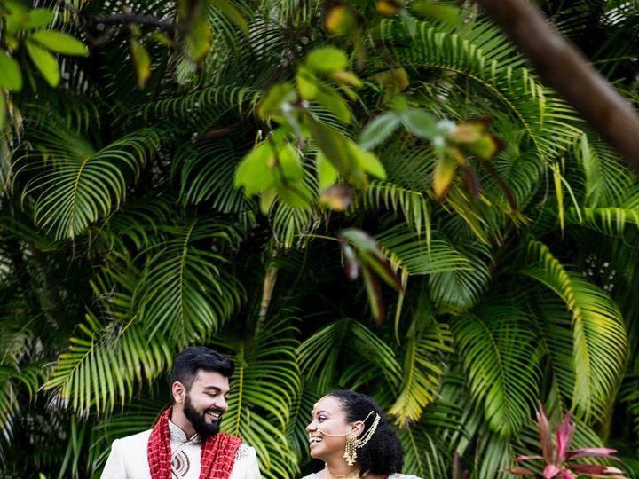 Tmx Img 4281 51 446795 157384361739877 Atlanta, GA wedding photography