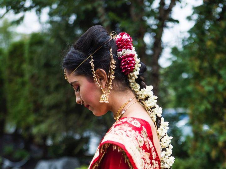 Tmx Img 4282 51 446795 157384361922214 Atlanta, GA wedding photography