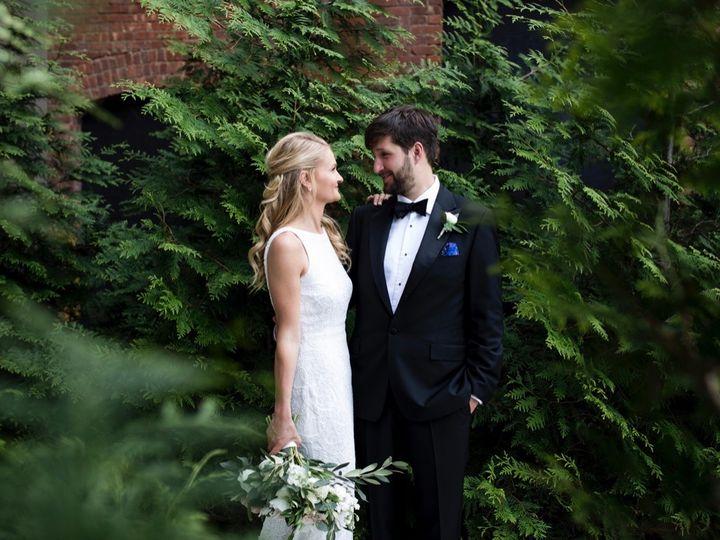Tmx Img 4283 51 446795 157384362390487 Atlanta, GA wedding photography