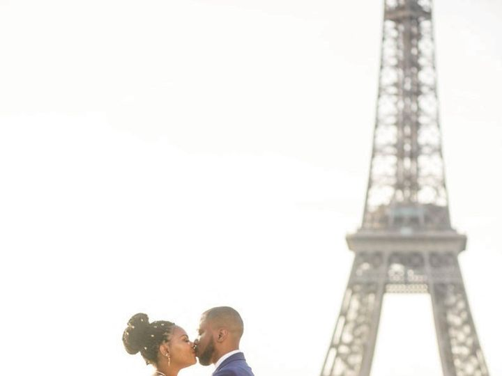 Tmx Paris 51 446795 157979563212118 Atlanta, GA wedding photography