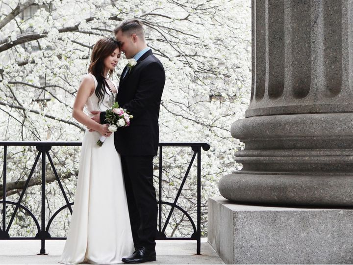 Tmx Screen Shot 2020 01 18 At 3 17 24 Pm 51 446795 157979522674383 Atlanta, GA wedding photography