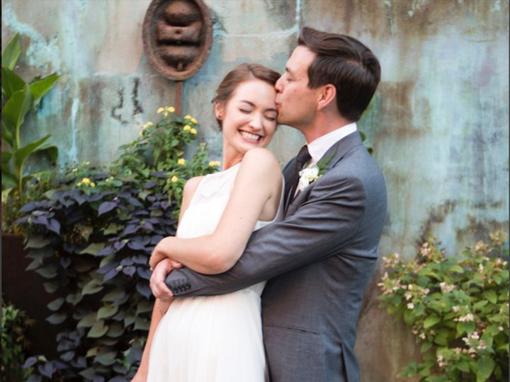 Tmx Screen Shot 2020 01 18 At 6 30 47 Pm 51 446795 157979522522497 Atlanta, GA wedding photography