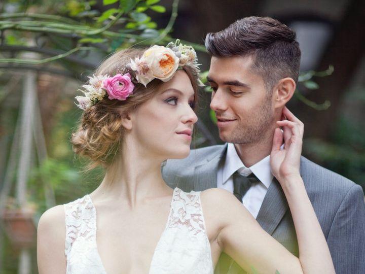 Tmx Screen Shot 2020 01 18 At 6 52 52 Pm 51 446795 157979522344235 Atlanta, GA wedding photography