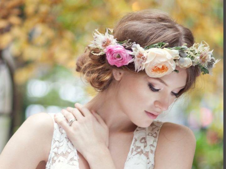 Tmx Screen Shot 2020 01 18 At 6 53 05 Pm 51 446795 157979522157219 Atlanta, GA wedding photography