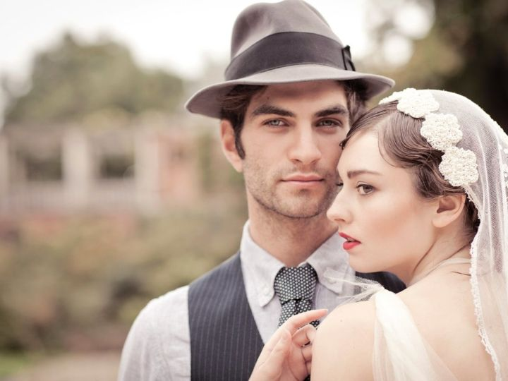 Tmx Screen Shot 2020 01 22 At 3 23 14 Pm 51 446795 157979521578607 Atlanta, GA wedding photography
