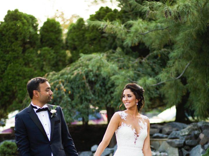 Tmx Screen Shot 2020 01 22 At 5 31 42 Pm 51 446795 157979521567971 Atlanta, GA wedding photography
