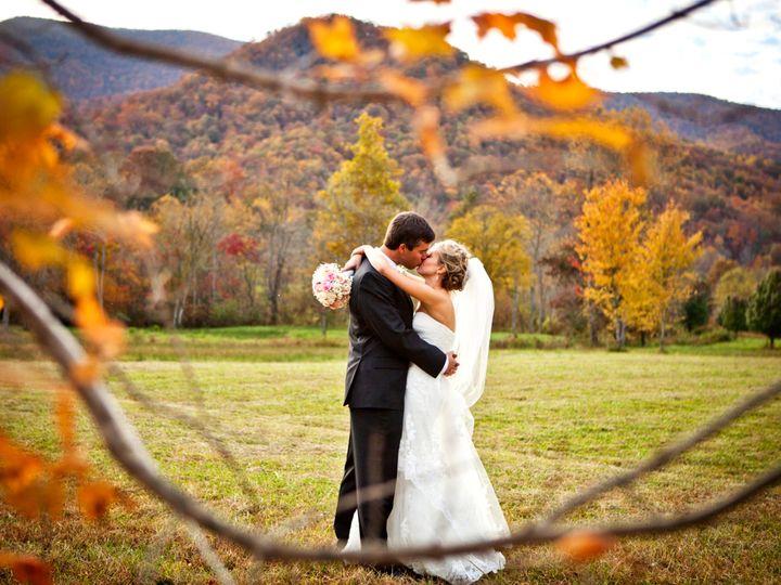 Tmx Screen Shot 2020 02 15 At 4 46 02 Pm 51 446795 158180359269416 Atlanta, GA wedding photography