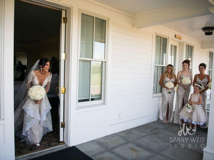 Tmx 092119 Mj Sshow 021 51 546795 160071868146899 Briarcliff Manor, NY wedding venue