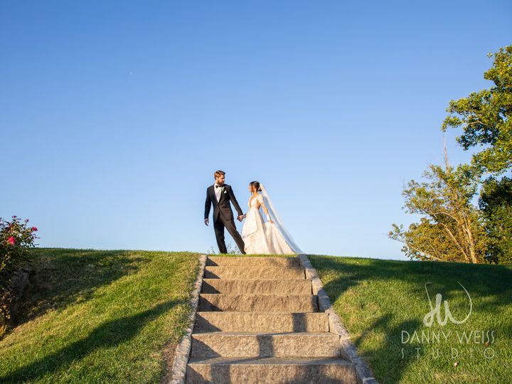 Tmx 092119 Mj Sshow 079 51 546795 160071868237968 Briarcliff Manor, NY wedding venue