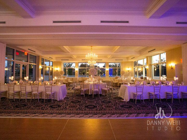 Tmx 092119 Mj Sshow 086 51 546795 160071868265633 Briarcliff Manor, NY wedding venue