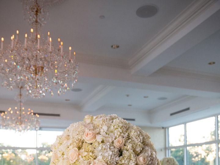 Tmx 092119 Mj Sshow 088 51 546795 160071868143960 Briarcliff Manor, NY wedding venue