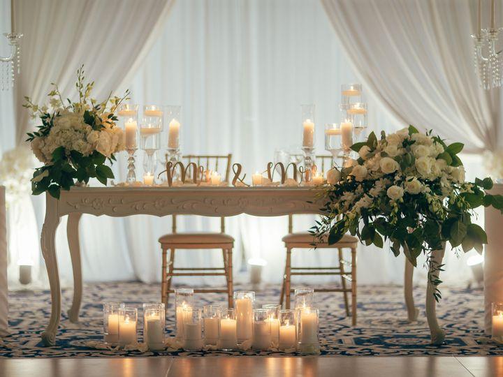 Tmx 1 2 51 546795 161178231183556 Briarcliff Manor, NY wedding venue