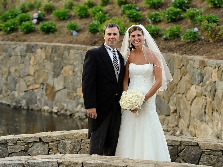 Tmx 1458592361759 Slv6624b Briarcliff Manor, NY wedding venue
